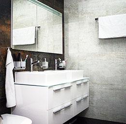 Kupatilo V